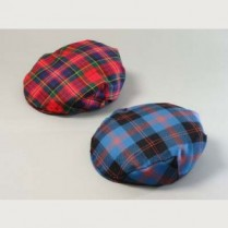 County Caps (Tartans J-L)