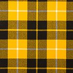 Spring Weight Scarves ( Tartans A-B )
