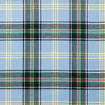Ladies Fiona Skirts (Tartans A-C)