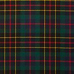 Ladies Hostess Skirts (Tartans A-C)