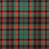 Copy of Reiver 10 oz. Fabric (Tartans A-B)