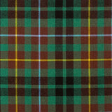 Strome 16 oz.  Fabric (Tartans A-B)