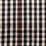 Silk Cummerbunds without Bowtie (Tartans A - G)