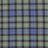 Spring Weight Cummerbund (Adult Sizes) with Regular Bowtie (Tartans C)