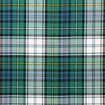 Ladies Billie Skirts (Tartans A-C)