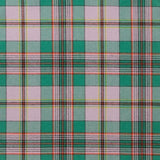 Reiver 10 oz. Fabric (Tartans C-D)