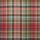 Reiver Neckties (Tartans G-I)