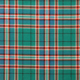 Reiver Scarves (Tartans MAC)