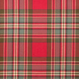 Sash (Reiver 10 oz) Tartans MAC