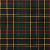 Reiver Neckties (Tartans MAC)