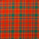 Reiver Scarves (Tartans M)