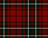 Trousers  (Trews) - (Tartans A - F)