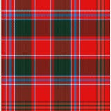 Spring Weight Cummerbund (Adult Sizes) with Regular Bowtie (Tartans D-F)