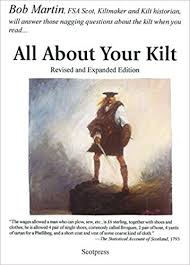 All About Your Kilt