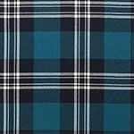 Ladies Fiona Skirts (Tartans D-H)