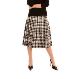 Ladies Fiona Skirts