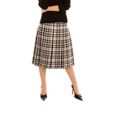 Ladies Fiona Skirts (Tartans I-O)