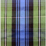 Silk Cummerbunds  without Bowtie (Tartans J-Z)