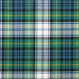 Reiver  10 oz. Fabric (Tartans E-J)