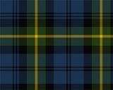 Trousers (Trews) - (Tartans G-N)