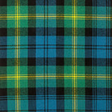 Strome 16 oz.  Fabric (Tartans F-I)