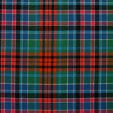 Spring Weight 8 oz Fabric (Tartans F-I )