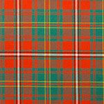 Ladies Mini-Kilt Skirts (Tartans D-H)