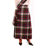 Ladies Hostess Skirts