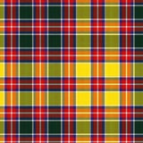 Ladies' Tartan Tams (Tartans M-P)