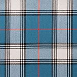 Ladies Kilted Skirts (Tartans I-O)