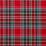 Ladies Hostess Skirts (Tartans MAC1)