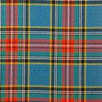 Ladies Fiona Skirts (Tartans MAC1)