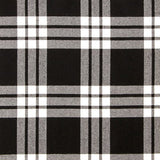 Strome 16 oz.  Fabric (Tartans MAC1)