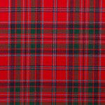 Ladies Laura Skirts (Tartans MAC2)