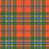 Womens'  Tartan Tams (Tartans MAC2)