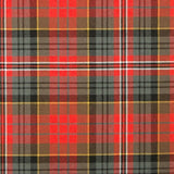 Strome 16 oz. Fabric (Tartans MAC2)