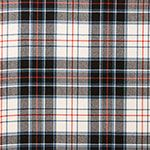 Ladies Kilted Skirts (Tartans MAC2)