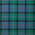 Ladies Billie Skirts (Tartans MAC2)