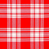 Strome 16 oz.  Fabric (Tartans J-M)