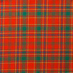 Ladies Hostess Skirts (Tartans I-O)