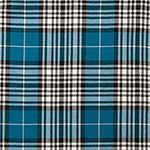 Ladies Laura Skirts (Tartans I-O)