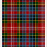Spring Weight Scarves (Tartans C-E )