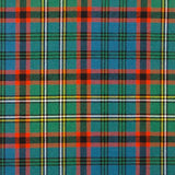 Strome 16 oz. Fabric (Tartans N-R)