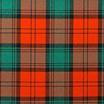 Ladies Billie Skirts (Tartans P-Z)