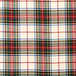 Ladies Fiona Skirts (Tartans P-Z)