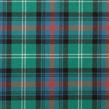 Reiver Neckties (Tartans S)