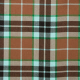 Reiver Neckties (Tartans T-Z)