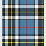 Spring Weight 8 oz. Fabric (Tartans R-Z )