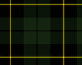 Trousers (Trews) - (Tartans O-Z)