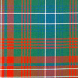 Strome 16 oz.  Fabric (Tartans S-Z)
